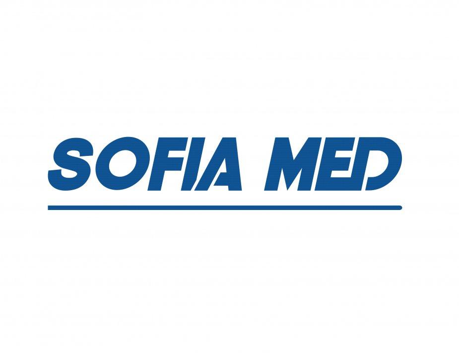 София Мед АД logo