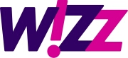 Wizz Air Hungary Kft logo