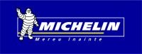 MICHELIN ROMANIA logo