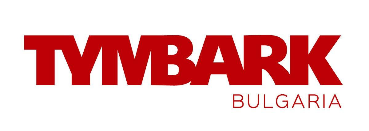 Тимбарк България ЕООД logo