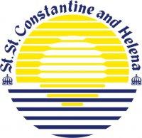 Св. Св. Константин и Елена Холдинг АД logo