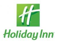 Holiday Inn Sofia logo