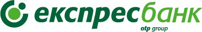 Societe Generale Expressbank logo