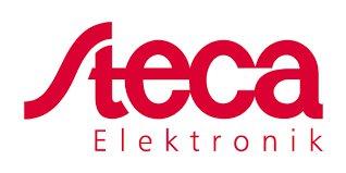 Steca Elektronik Bulgaria EOOD logo