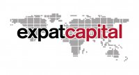 Expat Capital logo