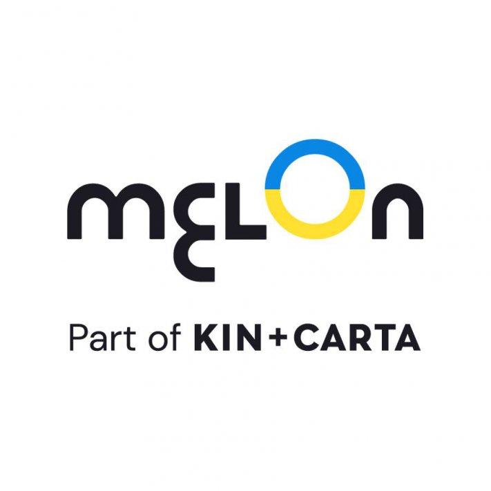 Melon AD logo