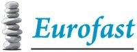 Юрофаст ЕООД logo