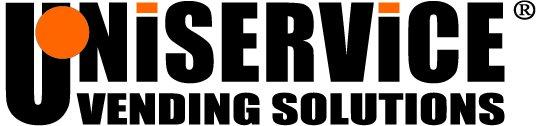 Uniservice ltd logo