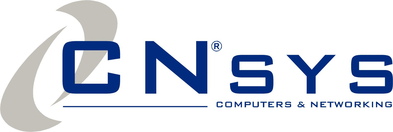 СИЕНСИС АД logo