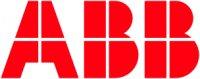 АББ България logo