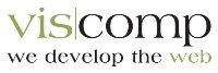 Вискомп ООД logo