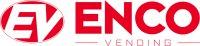 Енко Вендинг OOД logo