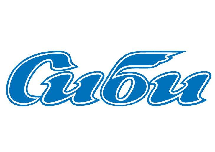 Сиби logo