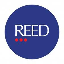 Job City EOOD Official Partner of Reed Specialist Recruitment UK in Bulgaria logo
