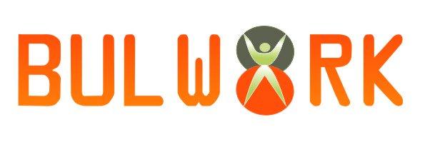 Bulwork®  logo