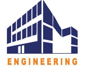 СМ Инженеринг ООД logo