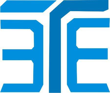 ЕЕГ Инженеринг ЕООД logo