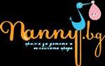Nanny Ltd. logo