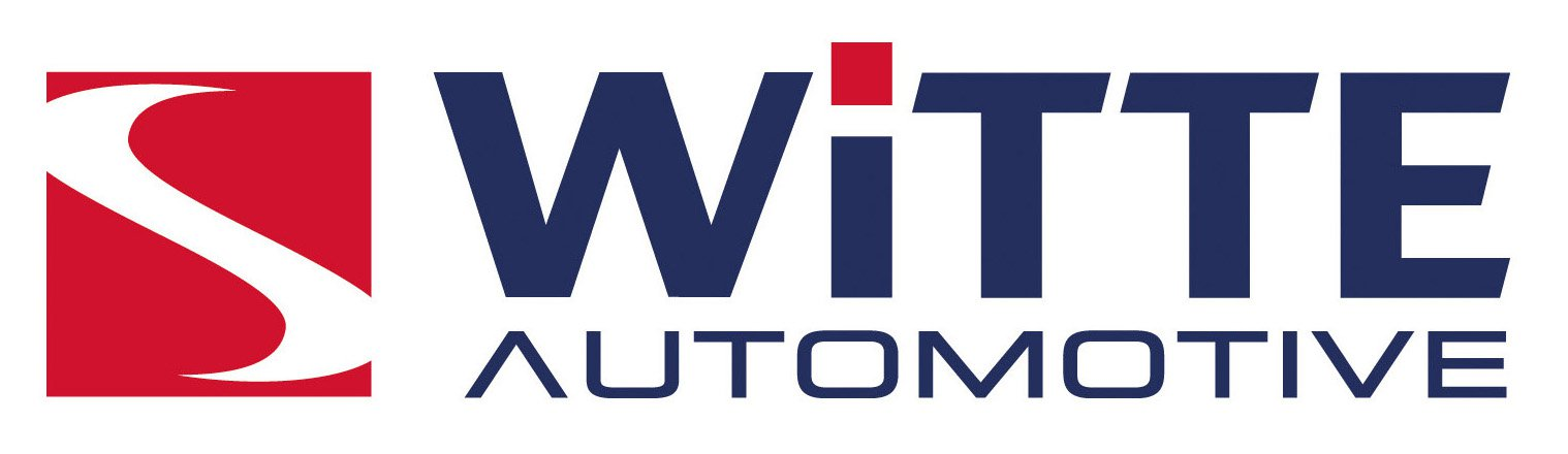 WITTE Automotive Bulgaria logo