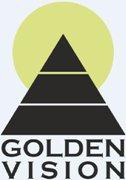 Голдън вижън ООД logo