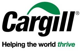 Cargill Bulgaria logo