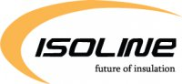 Isoline Ltd. logo