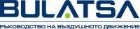 BULATSA logo