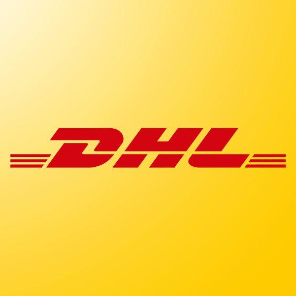 DHL Freight ESS  logo