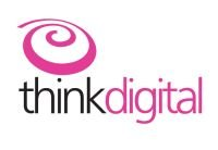 Think Digital Bulgaria logo