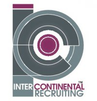 InterContinental Recruiting logo