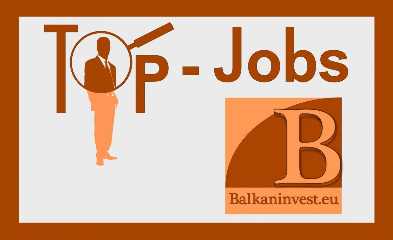 Балканинвест. ЕУ ЕООД logo