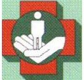 СТМ НАДЯ 2005 ЕООД logo