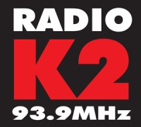 Радио к2 logo
