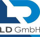 ЛД ООД logo