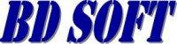 БД Софт ООД logo