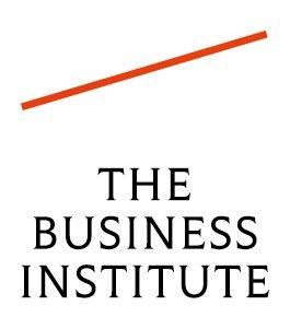 Бизнес институт ООД  logo