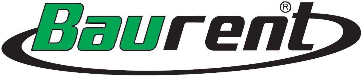 Бау-рент ЕООД logo