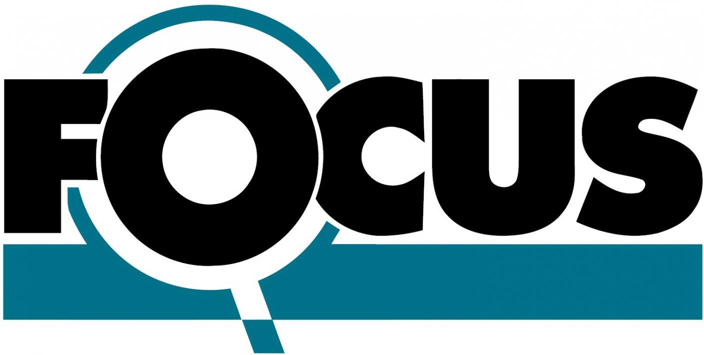 Focus Marktforschung EOOD logo