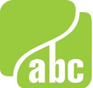 Адванст бизнес консултинг ООД logo