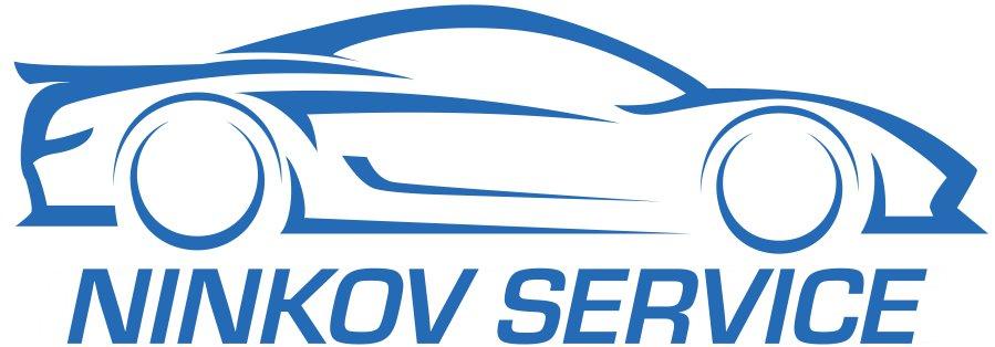 ЕТ Петя - Николай Нинков logo