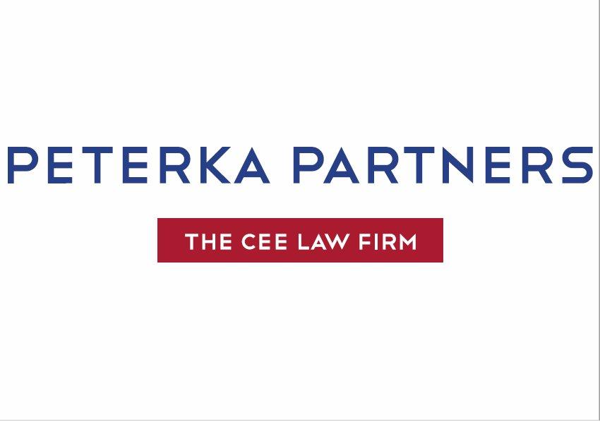 Адвокатско дружество