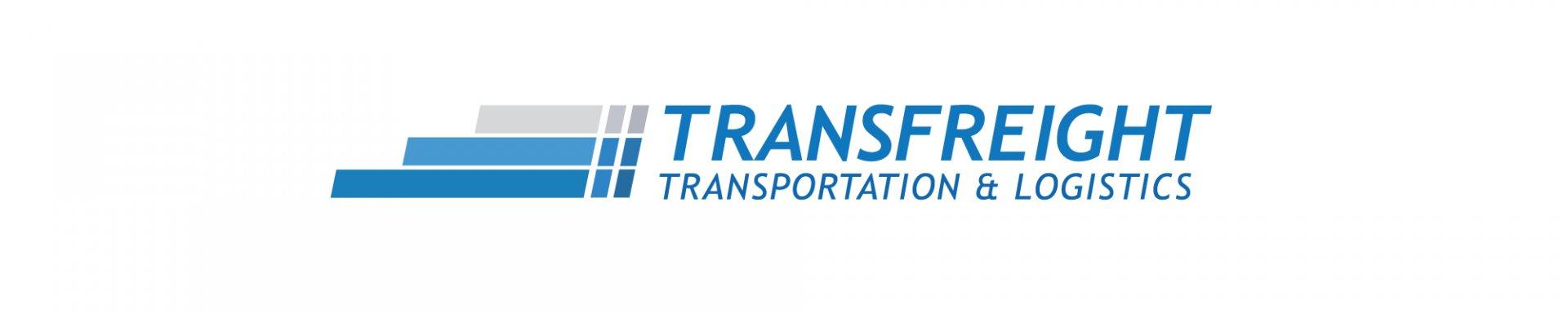 Трансфрейт ООД logo