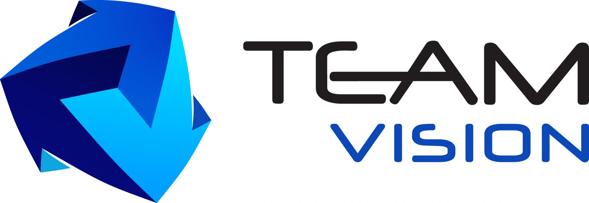 Team Vision Bulgaria Ltd. logo