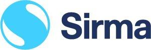Sirma Solutions logo