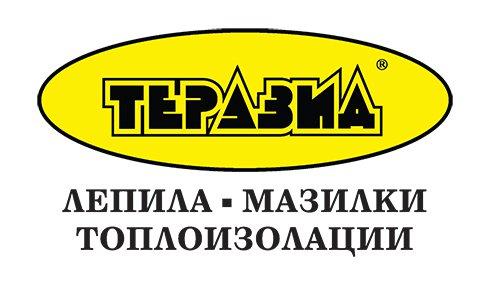 ТЕРАЗИД ЕООД logo