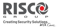 RISCO Group / Sogodi ltd. logo
