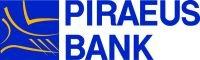 Банка Пиреос България АД logo