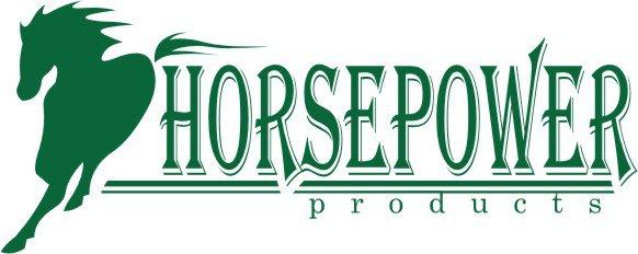 Хорспауър Продъктс ЕООД logo