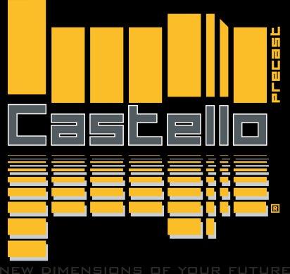 Кастело Прикаст ООД logo