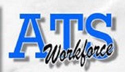 ATS Workforce Recruitment Ltd. logo